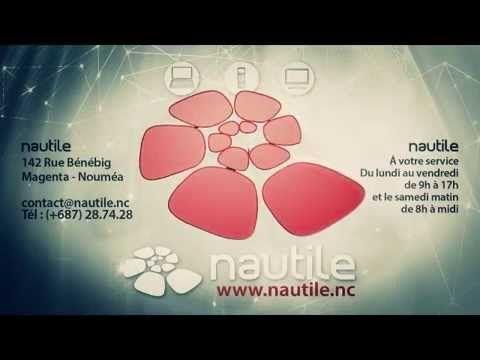 """Savez-vous bien utiliser le """"Like"""" de Facebook ? Nautile est fournisseur d'accès internet en Nouvelle Calédonie. Informations et forfaits sur https://www.nautile.nc/?pinterest"""