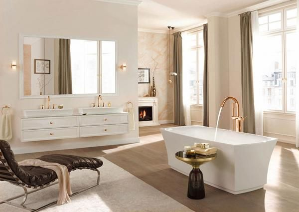 18 Best Hotelstyle Bathrooms Images On Pinterest  Hotel Custom Hotel Bathroom Design Review