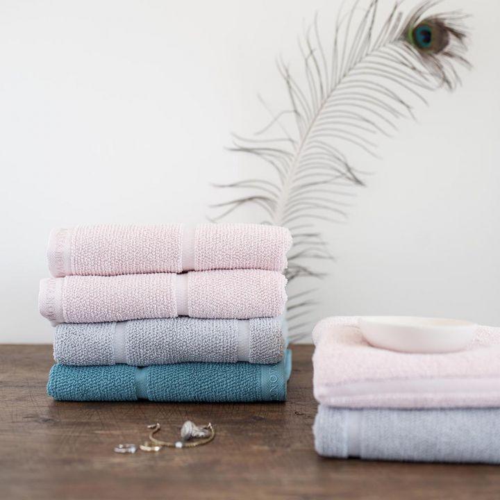 Adagio Towels