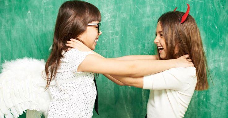 Pós-Graduação em Mediação de Conflitos em Contexto Escolar (B-Learning)- 10ª edição