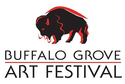Buffalo Grove Art Festival Buffalo Grove, Illinois | Jul 12 – Jul 13, 2014
