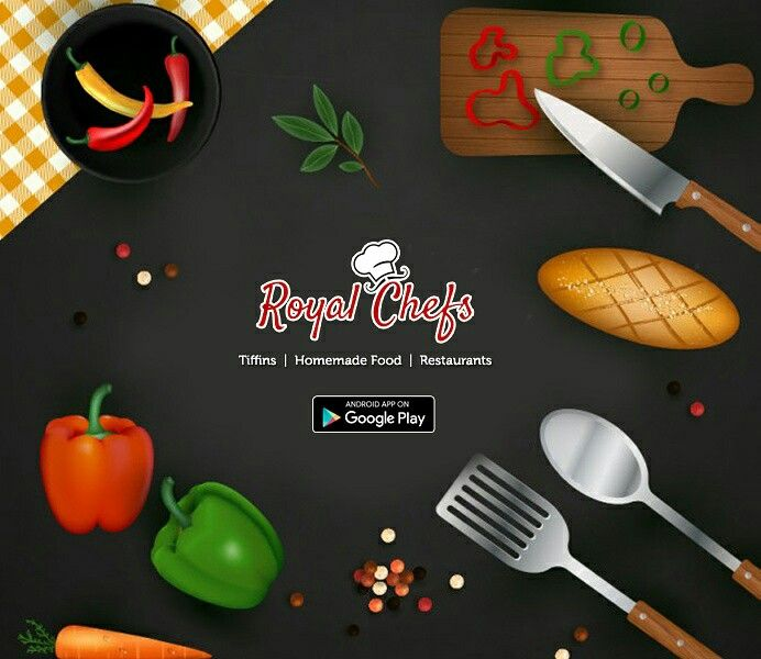 We Care For Your #Budget..  #royalchefs  #Delhi #Newdelhi #Gurgaon #pune #delhincr  Download the app now https://goo.gl7zgs0I
