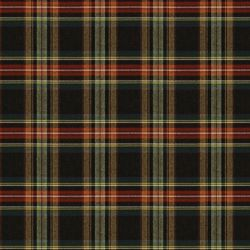 1000 Images About Scottish Tartan On Pinterest