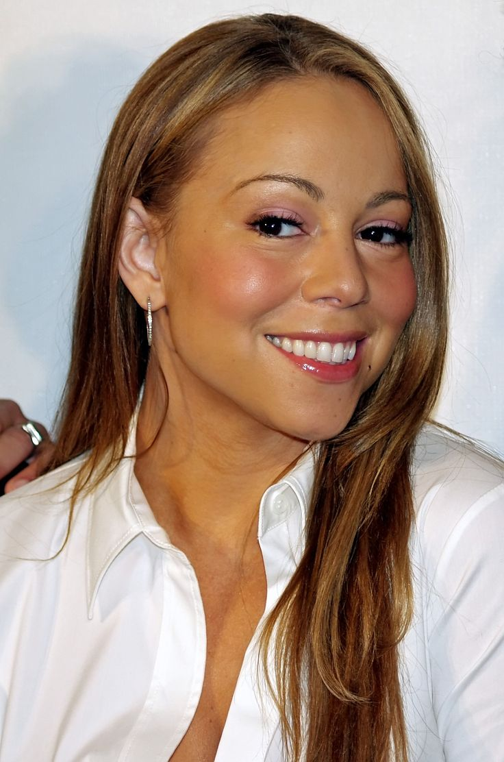 Mariah Carey All I Want For Christmas Is You Mariah Carey Mariah Carey Movies Mariah Carey Father