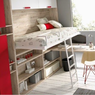 Camas abatibles Madrid|Camas plegables