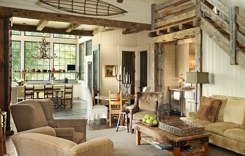 Knitting Room Birmingham : Best shiplap wall design ideas decor remodel images