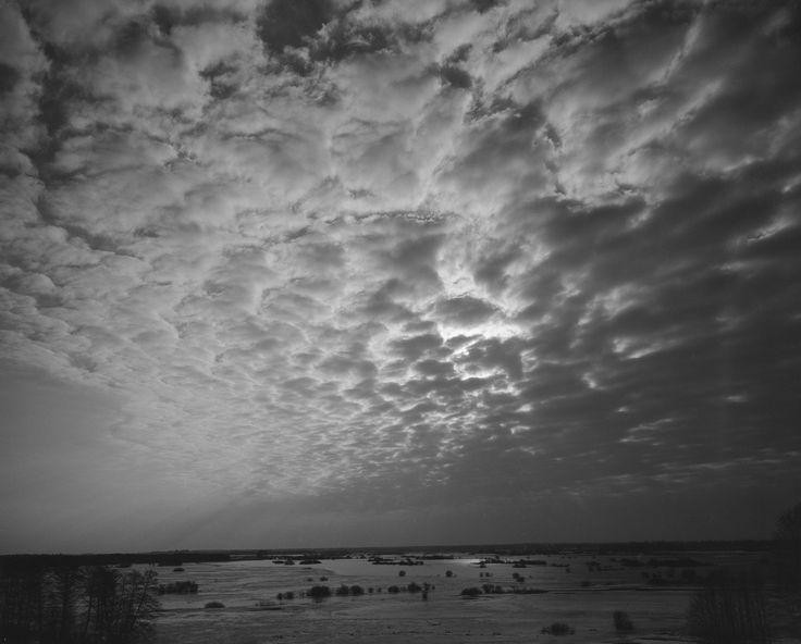 Krajobraz | Karol Bagiński Fotografia