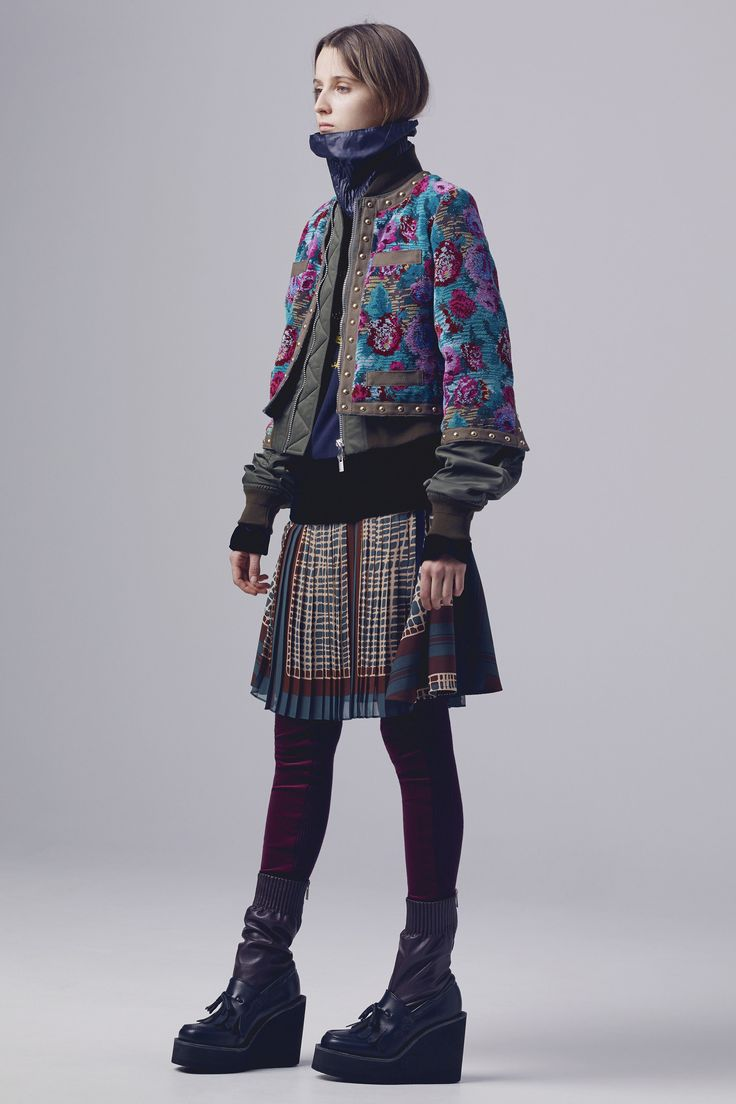 http://www.vogue.com/fashion-shows/pre-fall-2016/sacai/slideshow/collection#15 http://www.theclosetfeminist.ca/
