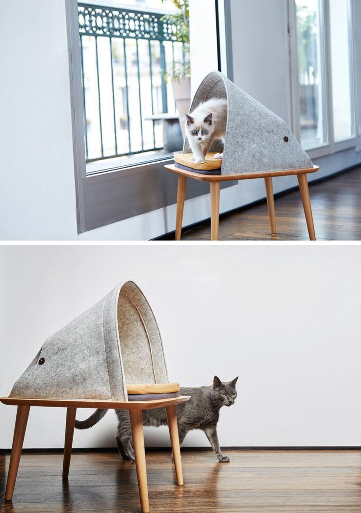 25+ unique cat cave ideas on pinterest   cave animals, crochet pet