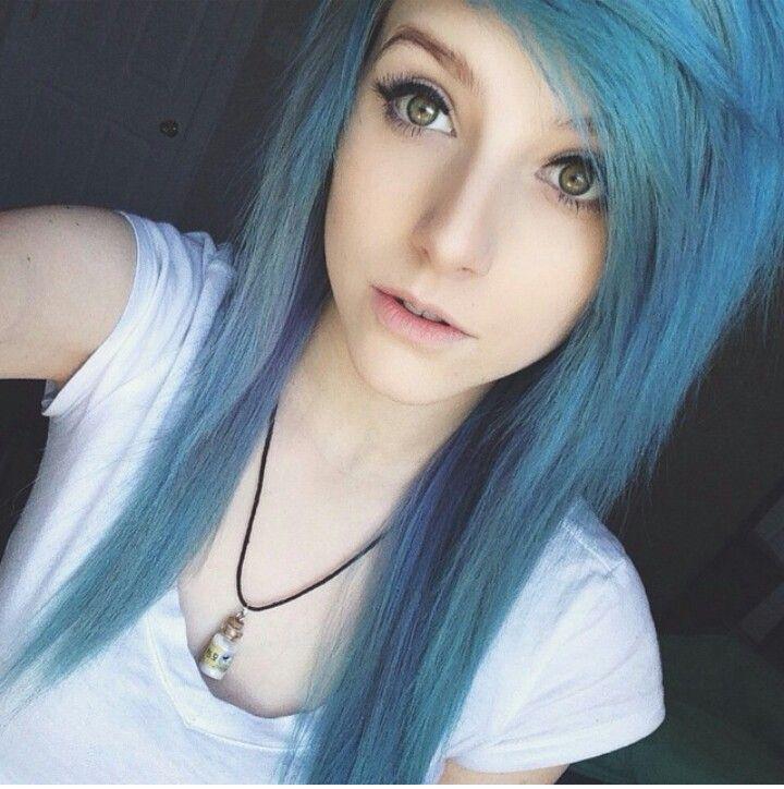 {Fc: Alex Dorame} H-hey. I'm Alexandra b-but you c-can ...