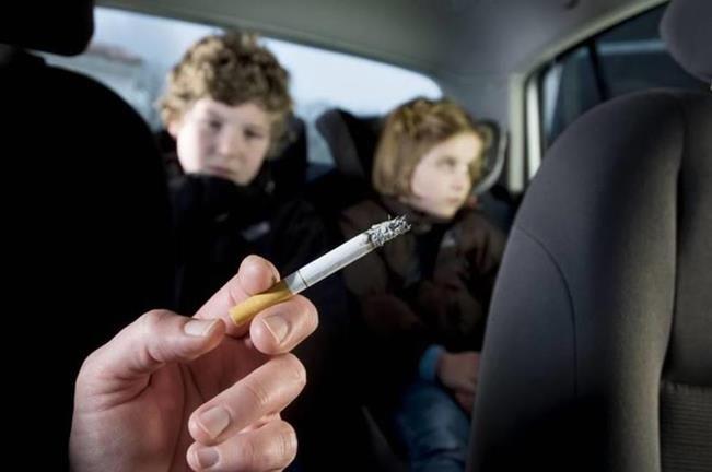 Fumadores Pasivos Y Fumadores Activos – Las Diferencias