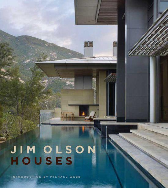 Architecture Coffee Table Books: 29 Best Ellen Degeneres And Portia De Rossi Home Images On
