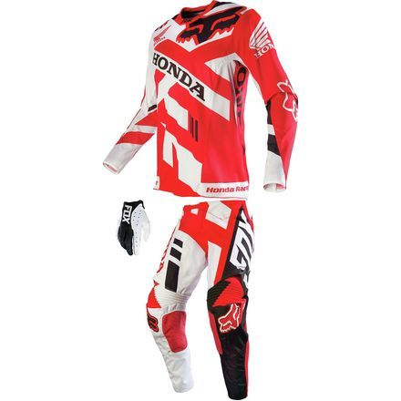 128 Best Crf250r Images On Pinterest Car Boots And Dirtbikes
