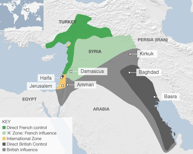 Middle east map on Pinterest What is geography What is odd and