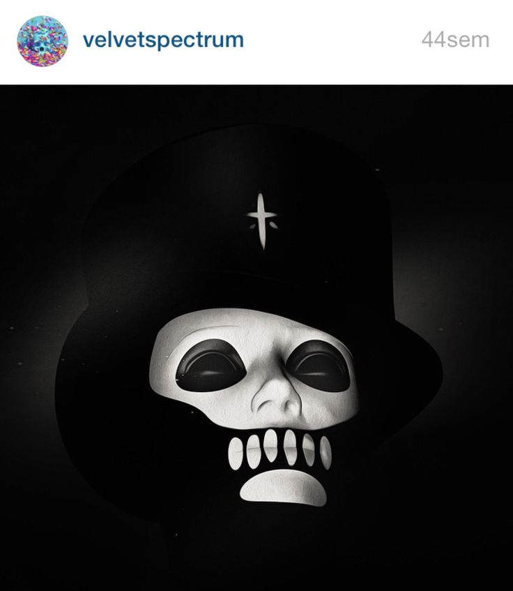 #velvetspectrum #instagram #igers