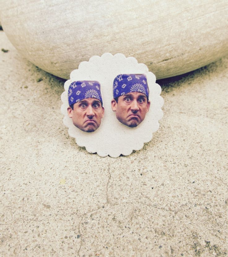 The Office Cafe Disco Quotes: 25+ Best Ideas About Michael Scott The Office On Pinterest