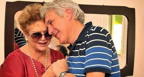 RN POLITICA EM DIA: JOÃO MAIA NÃO ACREDITA EM VETO DO PSB À PRÉ-CANDID...