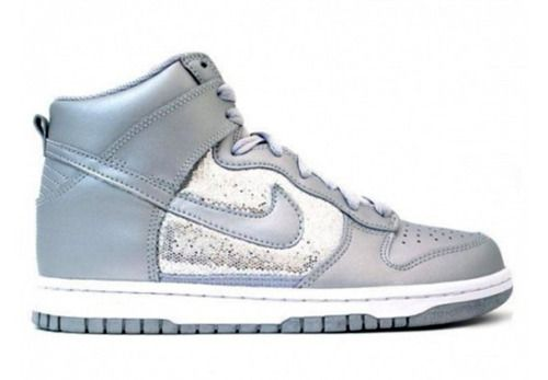 Popular Nike Shoes From The