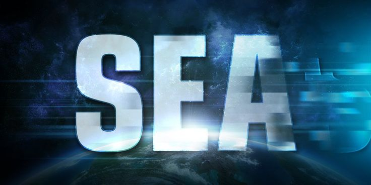 SEA StarCraft accounts will be migrated to Americas region. #games #Starcraft #Starcraft2 #SC2 #gamingnews #blizzard