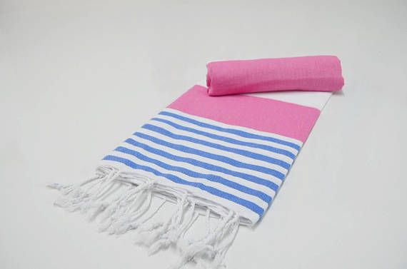 Opening Sale 70 Off Turkish Beach Towel Wholesale Towels Bulk Sale Bachelorette Party Bulk Set Towels Big Sale