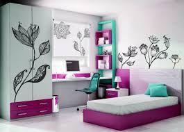 cuadros decorativos para dormitorios juveniles - Buscar con Google