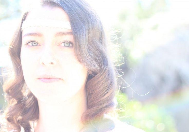 Maquillaje natural de Laura Oceanía | Foto 8