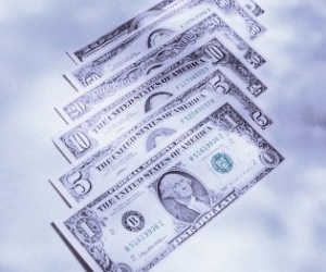 Loan money under 18 image 9