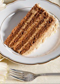 Recepti za kolače: 7 torti i 7 uzbudljivih priča