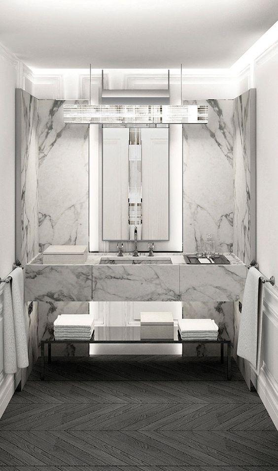 Best 25 Hotel Bathrooms Ideas On Pinterest Hotel Bathroom Design Luxury Hotel Bathroom And