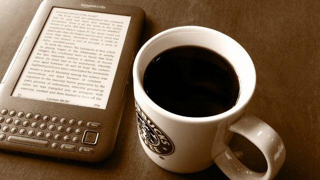 技術革新に必要なのはエロなのだ!文字離れ? いえいえ、どうやら文字離れしているのではなく、「読んでいます!」と声を大にして言わないものを読ん...