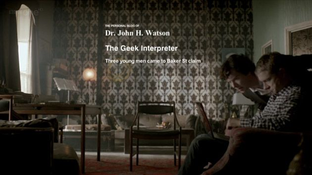 41 Best Images About Sherlock 39 S Living Room Interior Views On Pinterest Smiley Faces Le