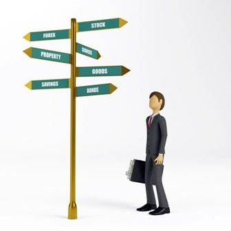 How to Choose Where to Invest Money Now     http://www.roboticstocktradingsystem.com/