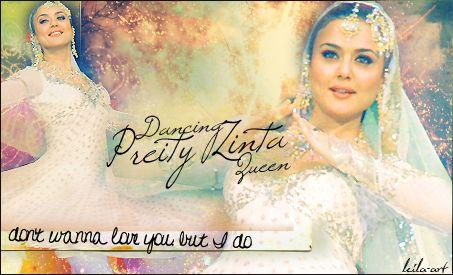 Preity Zinta Sig by layaly.deviantart.com on @deviantART