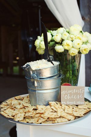 Georgia Barn Wedding By The Reason And Buzzy Craftery