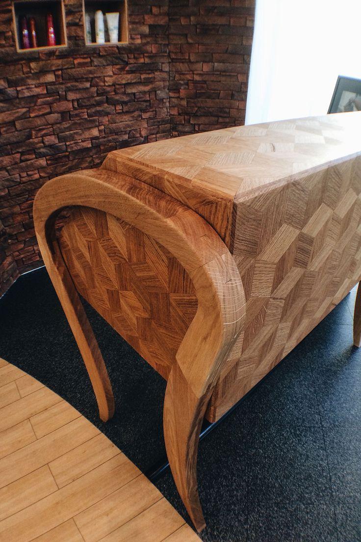 eines unserer projekte aus diesem jahr. für die neueröffnung des haarateliers hapke in leverkusen lützenkirchen haben wir alle möbel und einrichtungsgegenstände gebaut.