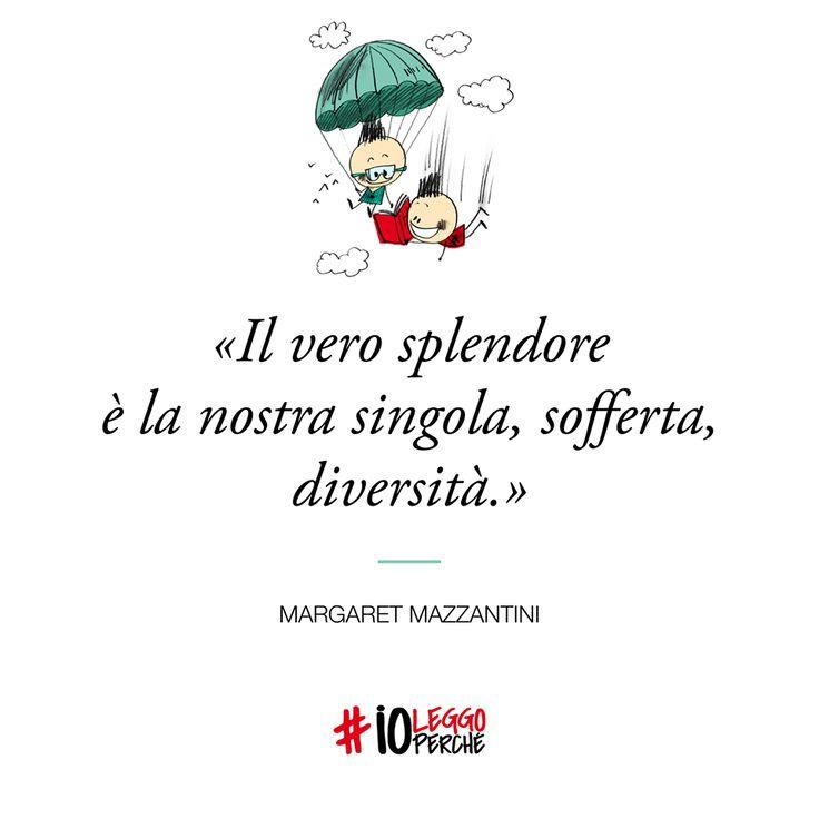 Splendore di Margaret Mazzantini