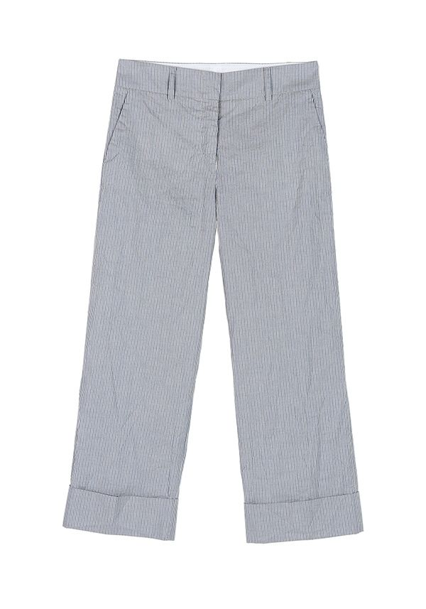 QL2 - MABLE COTTON/LINEN WIDE LEG PANT  ( Walk like dancing) #women's #fashion