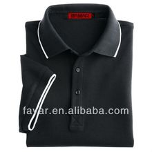 body fit shirts branded factory custom logo customized men's t-shirt polo  best seller follow this link http://shopingayo.space
