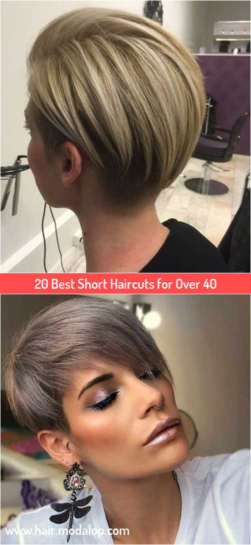 Pin On Hair Cuts Ideas For Ladies