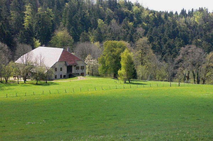 FRANCHE COMTE - Tourisme rural, gites ruraux en Franche Comté, #Jura, Doubs, Haute Saône, Territoire de Belfort