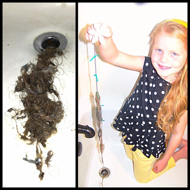 21 Best DrainWig Images On Pinterest Clogged Drains