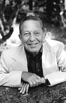 John Cheever (John William Cheever born in Wollaston, Massachusetts on May 27, 1912 – June 18, 1982) was an American novelist and short story writer. Works include: The Stories of John Cheever, Cheever: Complete Novels +13 more