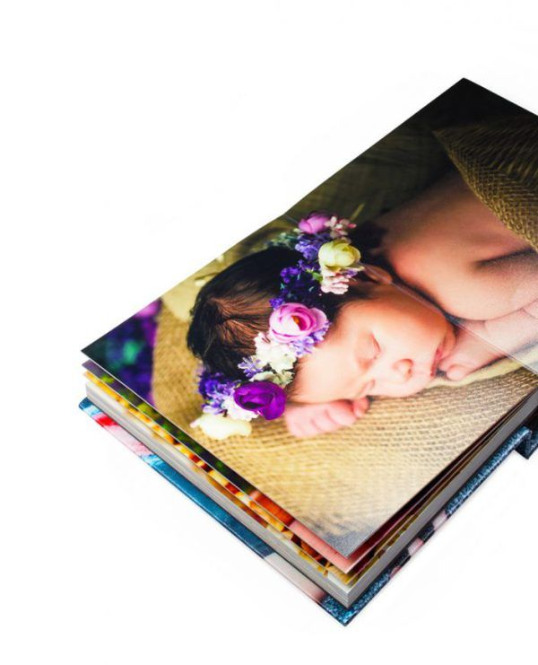 Best 25+ Baby photo albums ideas on Pinterest
