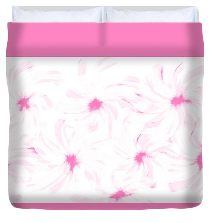 Throw Pillow Duvet Covers : 1294 best images about Girl s Room Duvet Covers, Throw Pillows on Pinterest Canvas prints ...