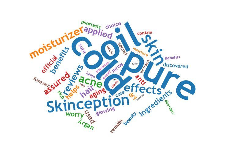 Skinception 100% Pure Morocco Argan Oil Anti Aging Reviews - http://healthreviewsite.com/skincare/skinception/argan-oil-reviews/