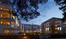 Steigenberger Grandhotel und Spa - in Heringsdorf