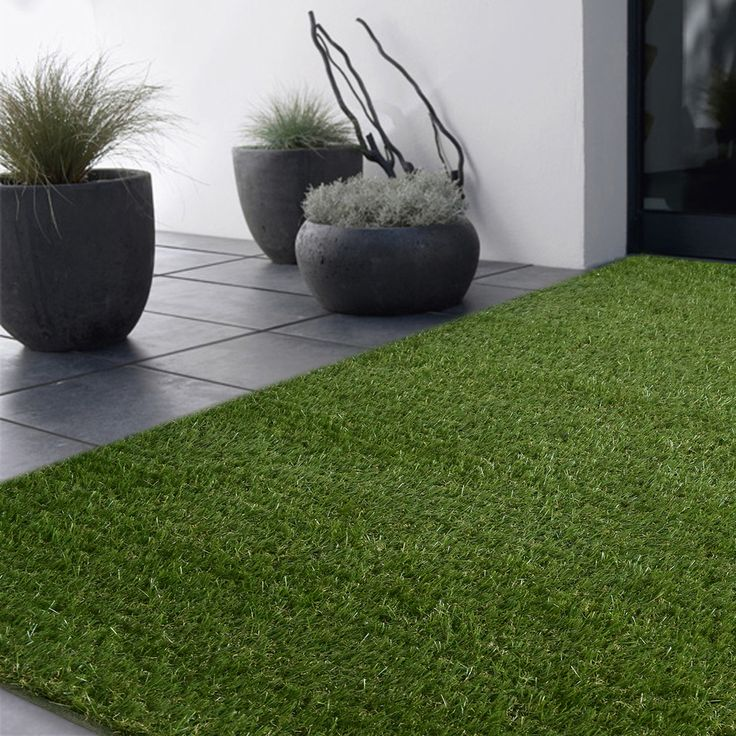 Patio Grass Rug: 25+ Best Ideas About Fake Grass Rug On Pinterest