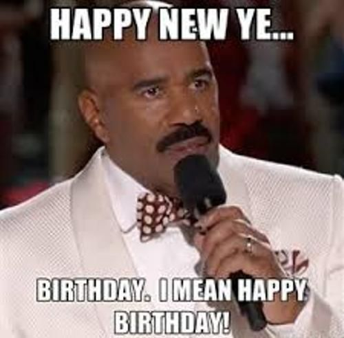 Funny birthday meme for brother. When I was little, I wanted a puppy but you turned out to be just as much fun. Happy Birthday.