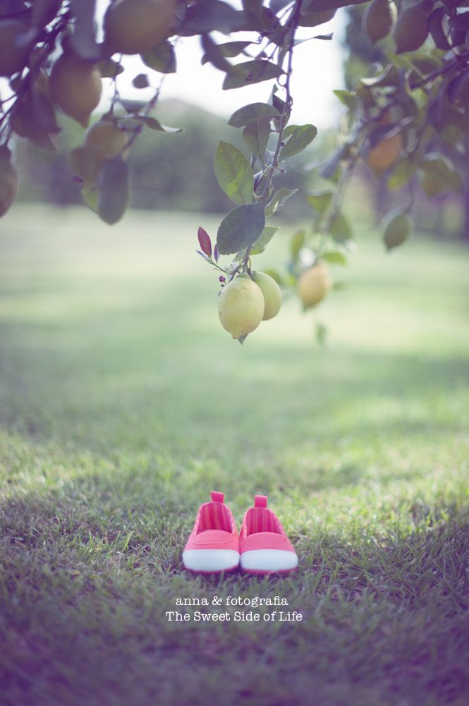 little sweet shoes