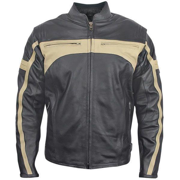: Biker Jackets, Armors Motorcycles, Leather Motorcycles Jackets, Armors Leather, Men'S Armors, Leather Jackets, Colors Black, Leather Motorcycle Jackets, Black Jackets